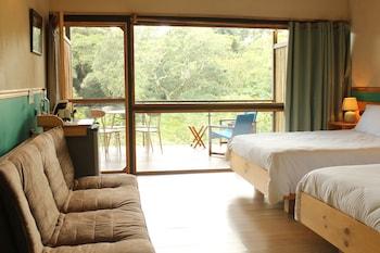Image de Hotel Pibi Boreal à Alajuela