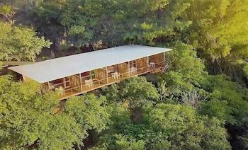 Alajuela bölgesindeki Hotel Pibi Boreal resmi