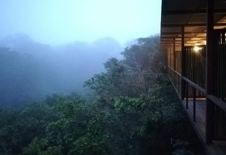 Hotel Pibi Boreal, Alajuela