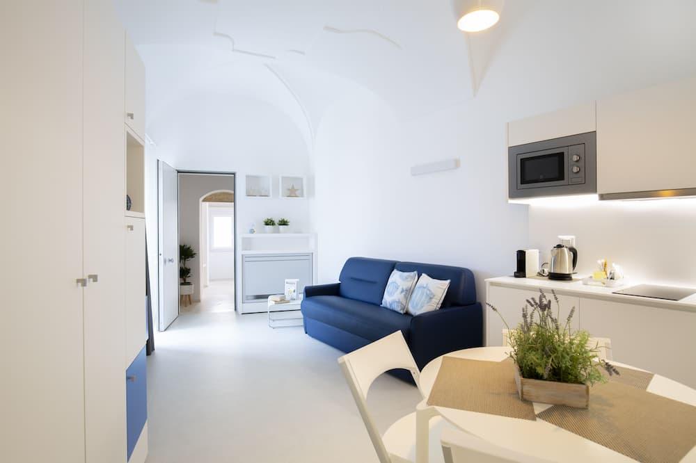 Wohnbereich