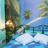 Classic Double or Twin Room, 1 Queen Bed, Non Smoking - Guest Room