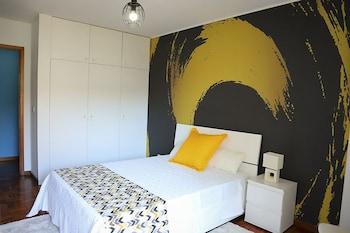 Slika: Funchal Downtown Apartment  ‒ Funchal