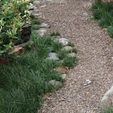 Villa clásica - Vista al jardín