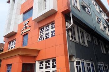 Bild vom A2 Suites in Lagos