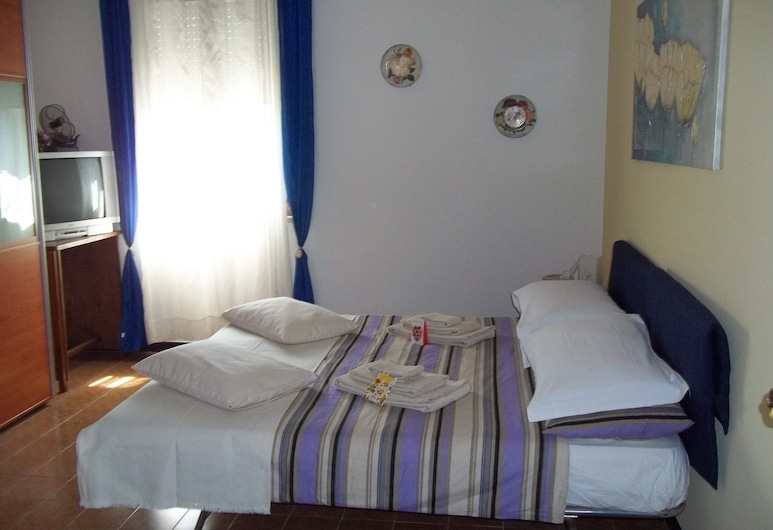 B&B Alice Apartment, Ferrara