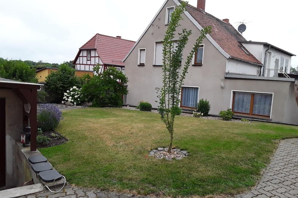 Pension Kaiser