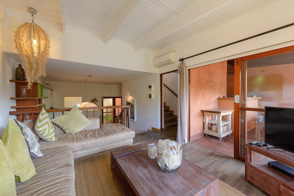 Dom Classic, 4 sypialnie - Wnętrza