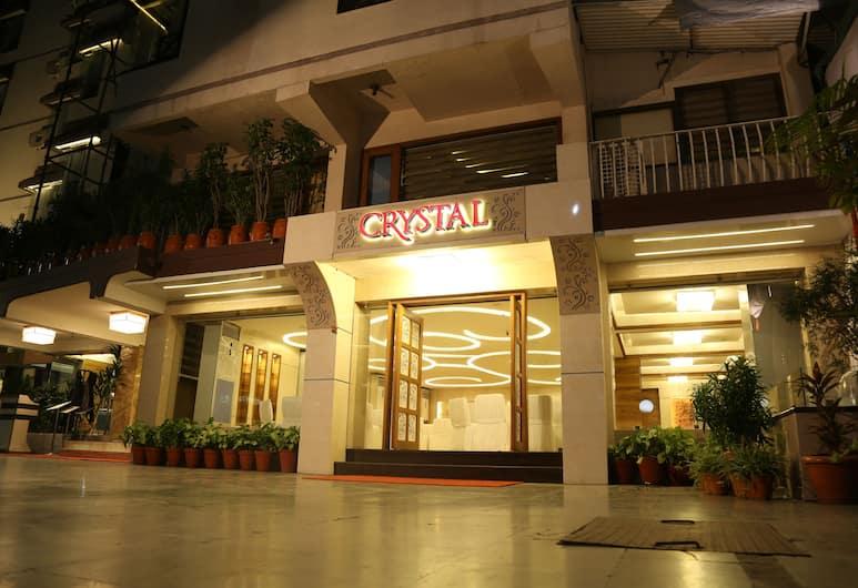 Hotel Surya, Indore