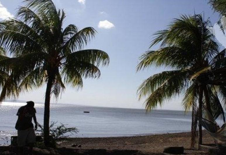Cabañas Privadas Dilany, Ometepe Island, Beach