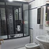 Villa, 3 Bedrooms, Accessible, Non Smoking - Bilik mandi