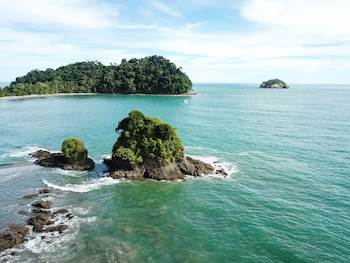 Picture of Hostel Manuel Antonio in Manuel Antonio