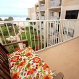 Apartment - Balkoni