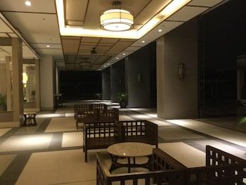 Picture of 2 BR Condo at Sheridan Condominium in Manila
