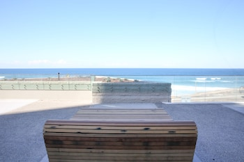 Fotografia do Arena on the Beach em Newcastle