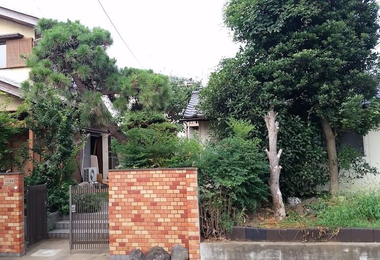 Higashi Matsudo Home Narita AP Direct, Matsudo
