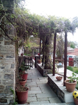 Nuotrauka: Traditional Guest Home Dimou, South Pelion