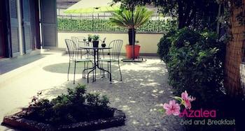 Obrázek hotelu Azalea B&B ve městě Neapol