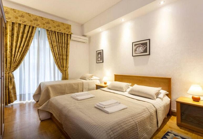 Kosher Bed&Breakfast La Casa di Eva , Rome