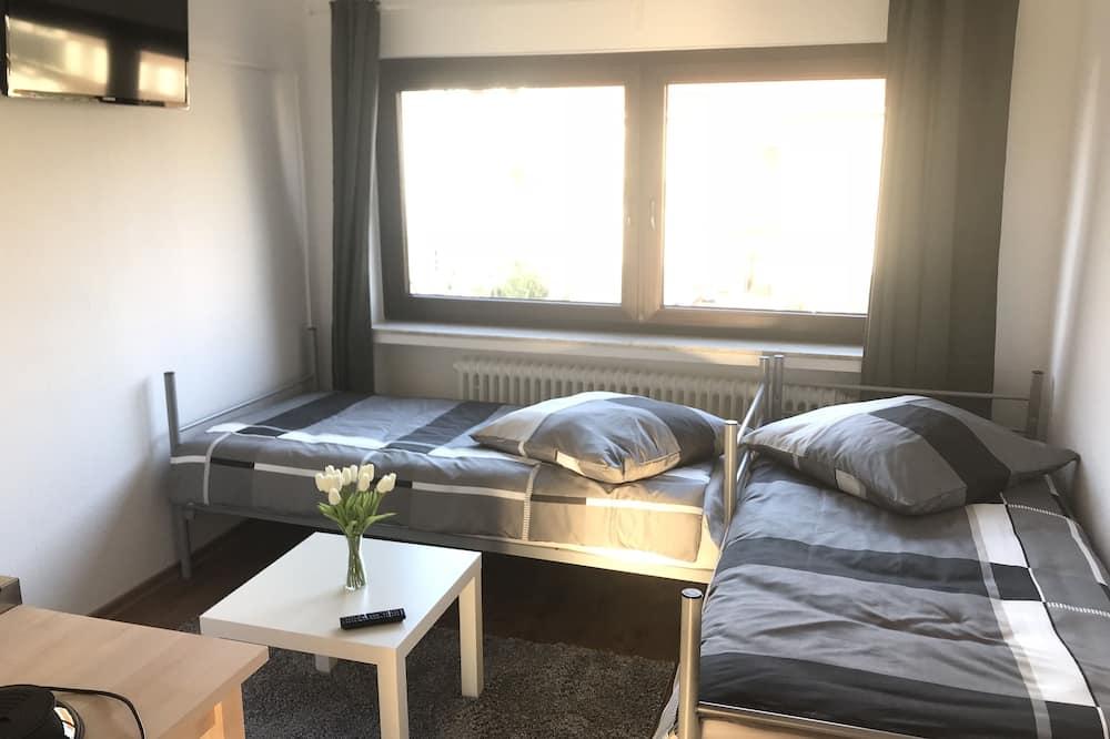 公寓 - 特色相片