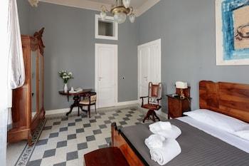 תמונה של B&B Talia Guest House בReggio Calabria