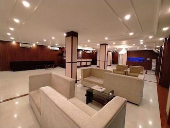 Fotografia do Niranjana Hotel em Gaya