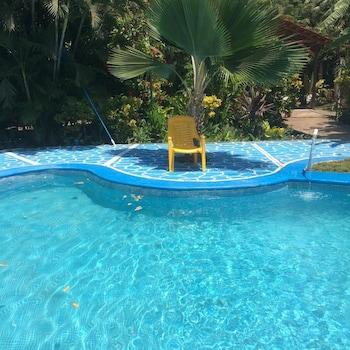 Image de Hotel Ometepetl Ometepe