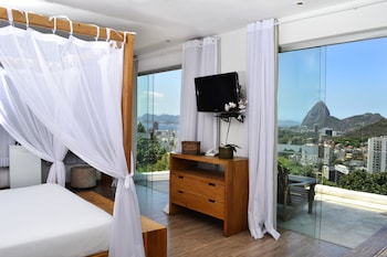 Picture of The Villa in Rio de Janeiro