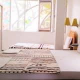 Standard-Zweibettzimmer - Profilbild