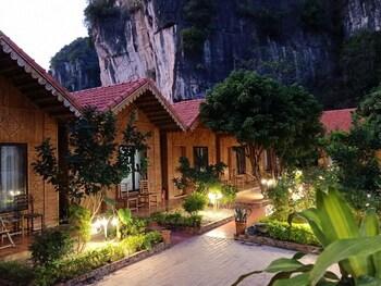 Gambar Tam Coc Eco Field Homes di Hoa Lu