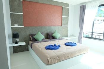 Picture of Phi Phi Amara Hotel in Ko Phi Phi
