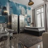 Dzīvokļnumurs, trīs guļamistabas (Berliner Zeitung) - Numurs