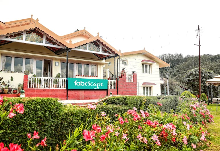 FabHotel St. Clouds, Ooty
