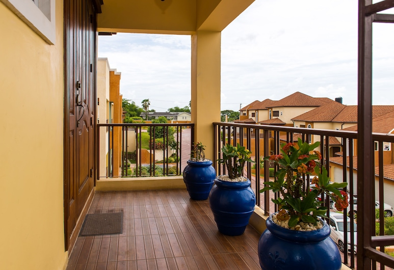 Kingston Luxury Family Retreat, Kingston, Rodinný apartmán, výhled na hory, Pokoj