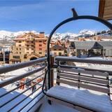 Condo, Multiple Beds (Granita 304) - Balcony
