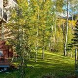 Kuća, Više kreveta (Aspen Ridge 7) - Okolica objekta
