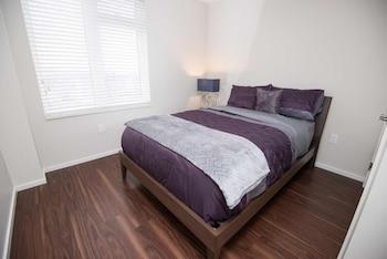 Picture of Nova Suites Inc in Halifax