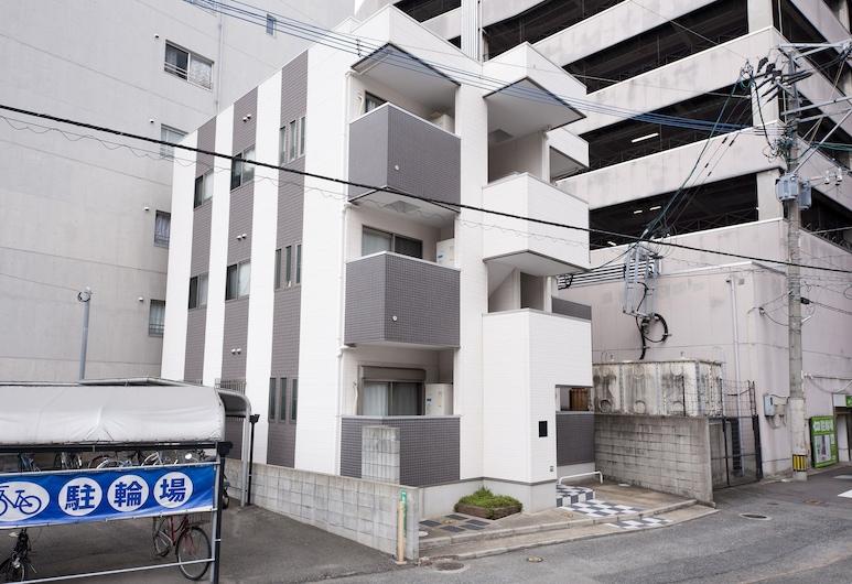 Aruko Residence Tenjin Minami , Fukuoka