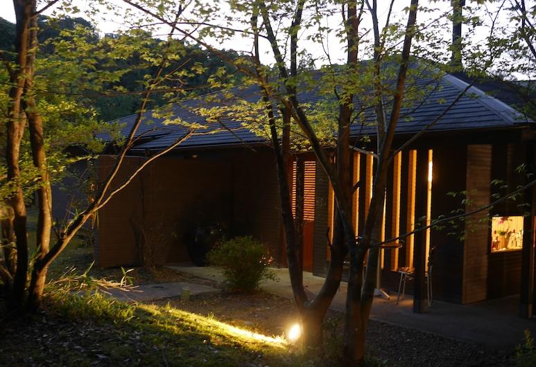 SHIKINOMORI SHIBIAN, Satsuma