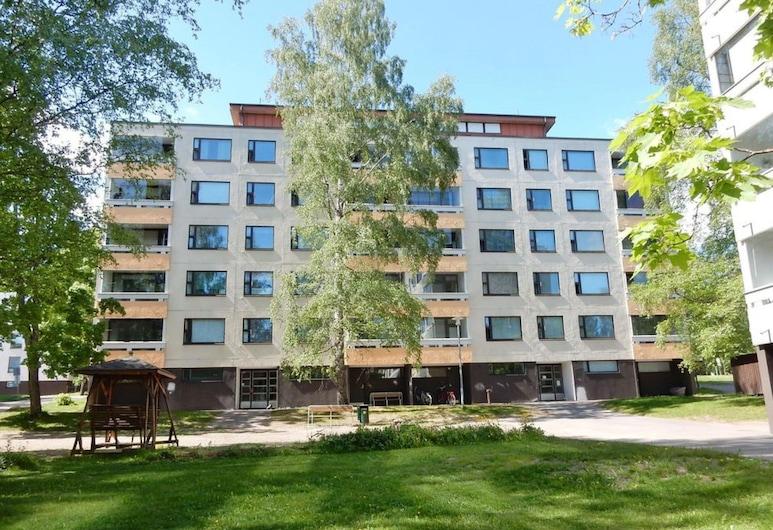 Studio Apartment in Vantaa, Nuijatie 11, Vantaa