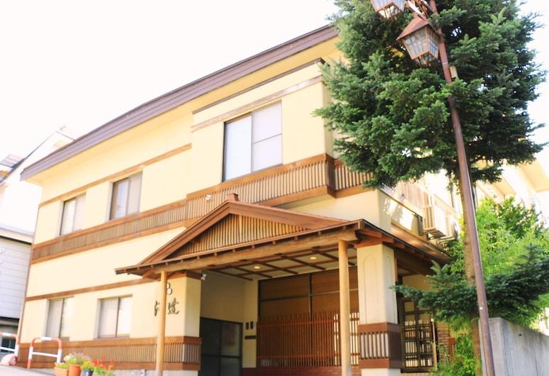 Kawatatsu, Nozawaonsen