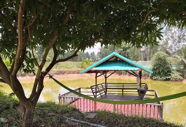 Phutara Resort, Na Klang
