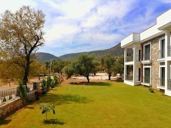 Picture of Oliva Casa Apart Hotel in Datca