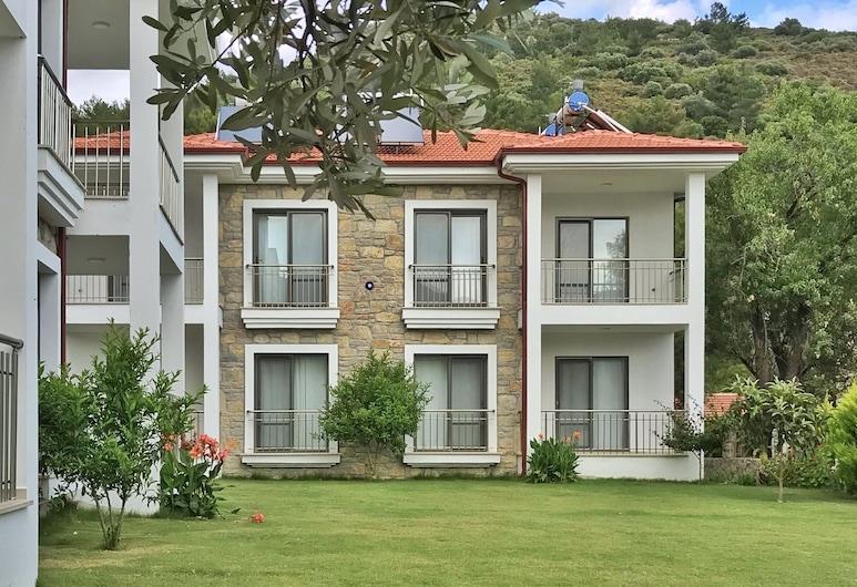 Oliva Casa Apart Hotel, Datca