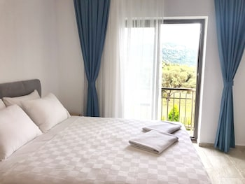 Bild vom Oliva Casa Apart Hotel in Datça