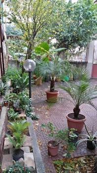 Foto del Def House en Reggio Calabria
