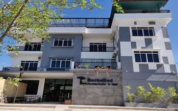 Foto di BaobaBed Hostel Nyaung Shwe a Nyaungshwe
