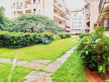 Foto di SmartStay Service Apartment a Bengaluru