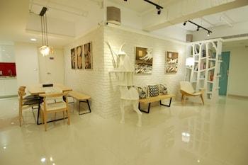 Hình ảnh Season 5 inn tại Luodong