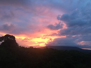 Image de El Zopilote Ometepe