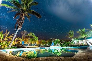 Hình ảnh Hotel Otai tại Hanga Roa